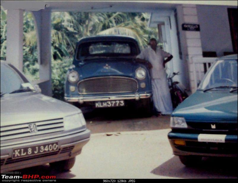 Classics of Travancore, Cochin and Malabar-m1-14.jpg