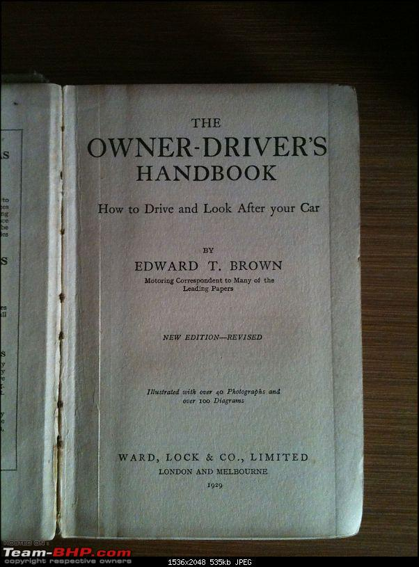 Classic Automobile Books / Workshop Manuals Thread-photo10091292727am.jpg