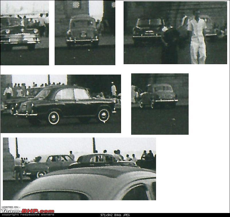 Nostalgic automotive pictures including our family's cars-zoom.jpg