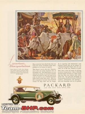 Name:  PackardadvteBay.JPG Views: 2552 Size:  37.2 KB
