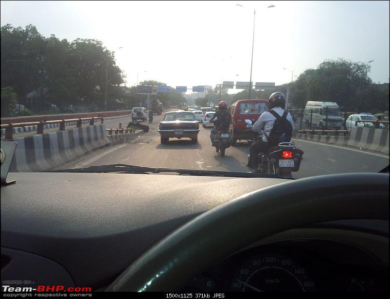 Pics: Vintage & Classic cars in India-20120915-16.46.50.jpg