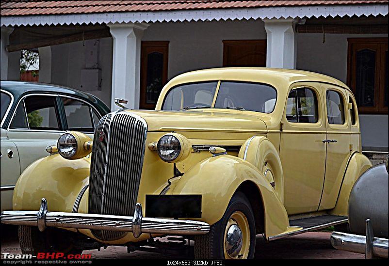 Pics: Vintage & Classic cars in India-v-5.jpg