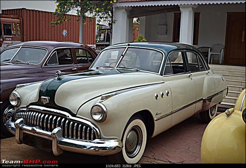 Pics: Vintage & Classic cars in India-v-2.jpg