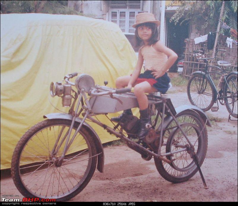 Guwahati - Vintage and Classic Cars-img_4548.jpg