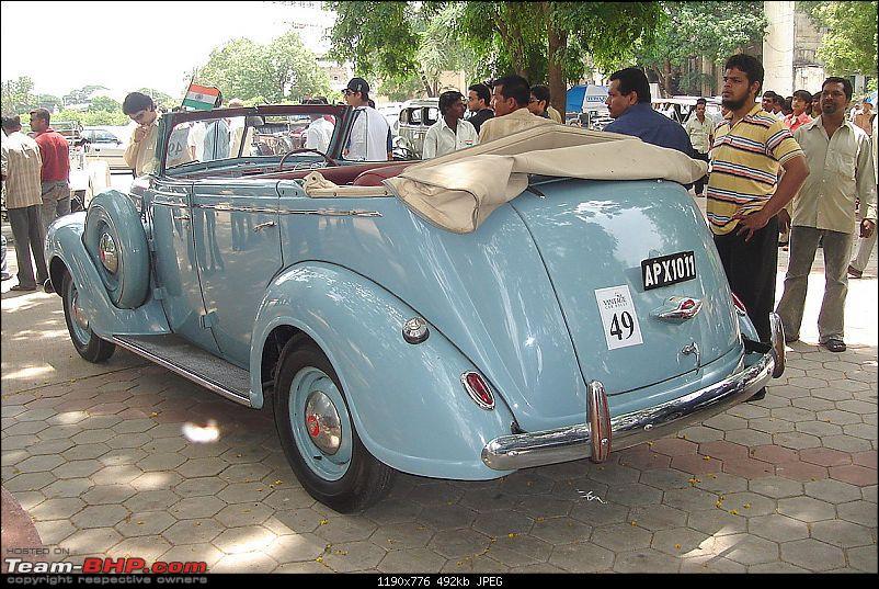 Pics: Vintage & Classic cars in India-dsc05429.jpg