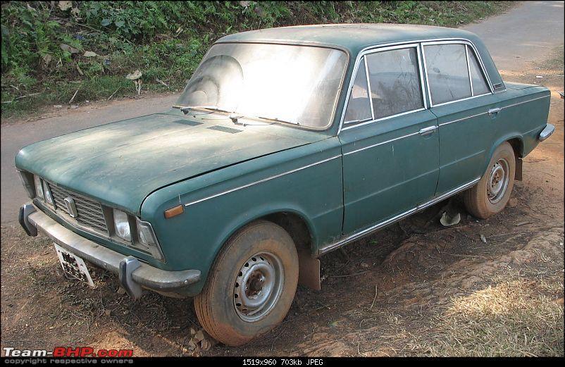 Guwahati - Vintage and Classic Cars-img_4546.jpg