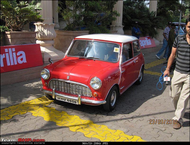 'Pune Festival 2012 - Car Fiesta' on 23rd September 2012-mini04.jpg