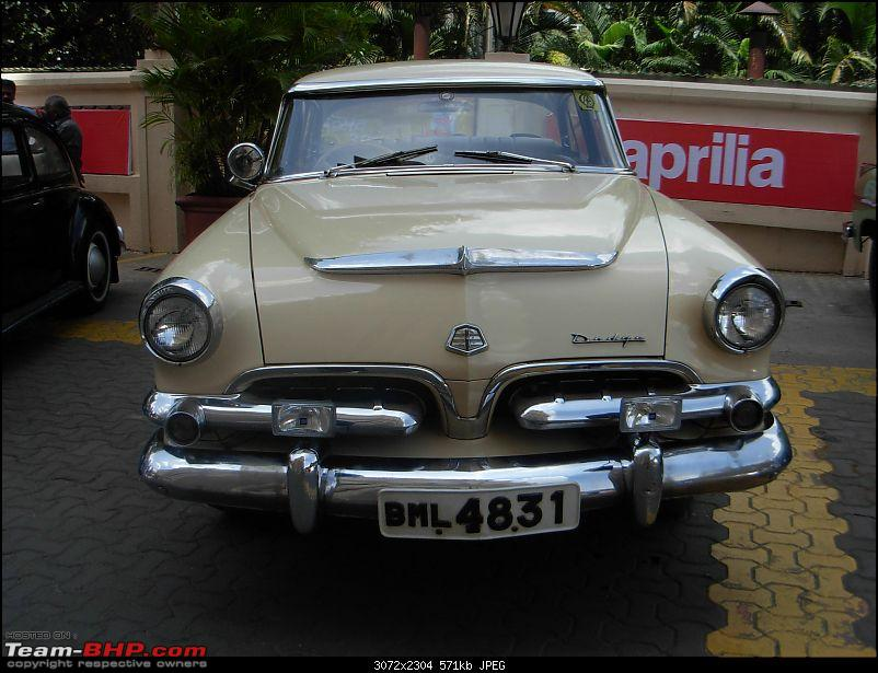 'Pune Festival 2012 - Car Fiesta' on 23rd September 2012-copyy-dscn0014.jpg