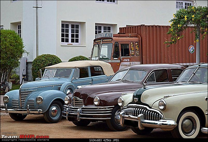 Pics: Vintage & Classic cars in India-dsc_0054.jpg