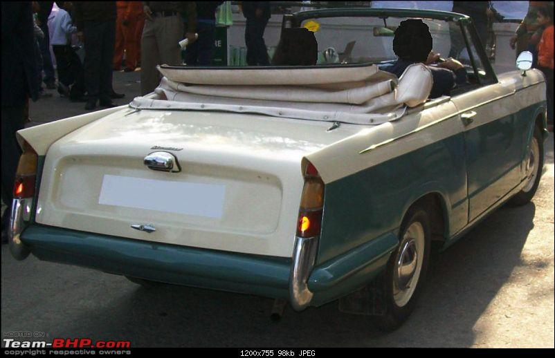 Standard cars in India-1961-standard-herald-back-top-down.jpg