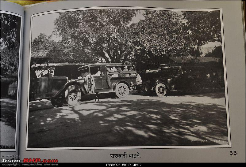 Images of Traffic Scenes From Yesteryears-101.jpg