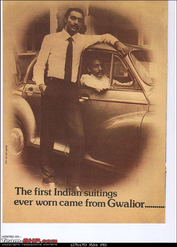 The Classic Advertisement/Brochure Thread-picture-366.jpg