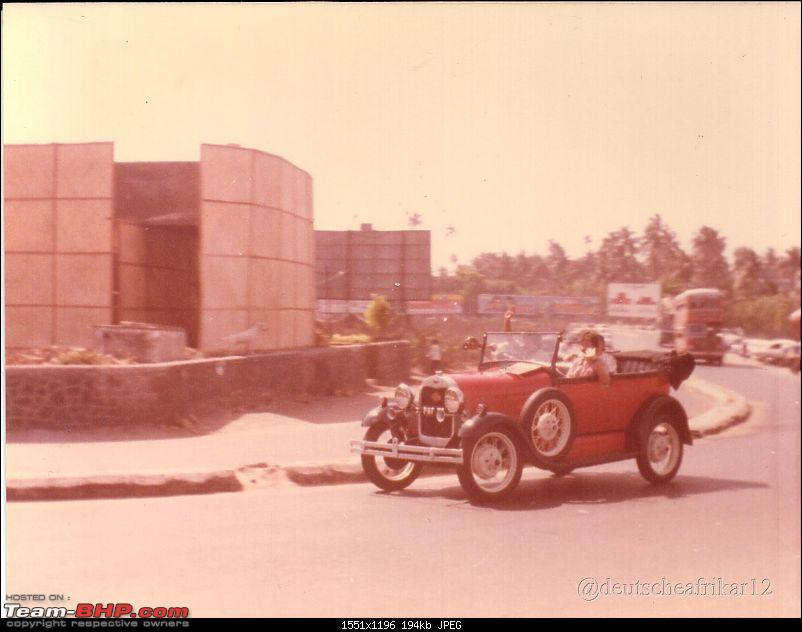 PICS : '88 VCCCI Rally & '85 IARC Vintage car & motorcycle Fiesta-1928-ford-rm-bagri.jpg