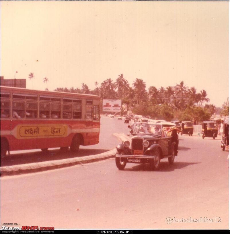 PICS : '88 VCCCI Rally & '85 IARC Vintage car & motorcycle Fiesta-1934-austin-ahamed-sayed.jpg