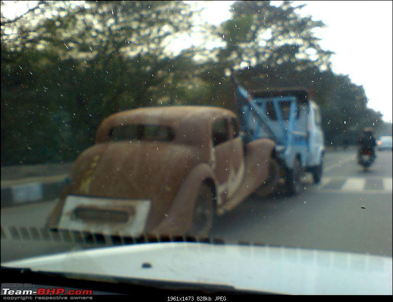 Rust In Pieces... Pics of Disintegrating Classic & Vintage Cars-abcd0016.jpg