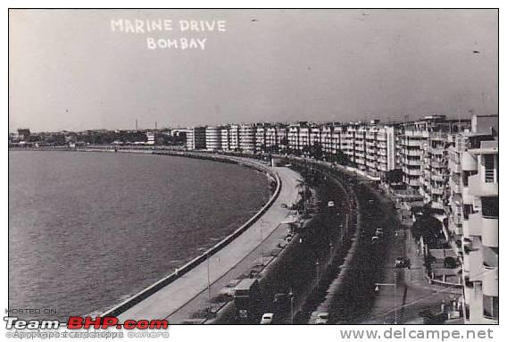 Name:  MarineDrive.jpg