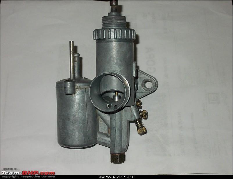 Vintage & Classic Car Parts-dscn0013.jpg