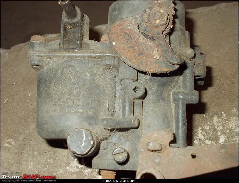 Vintage & Classic Car Parts-dscn0095.jpg