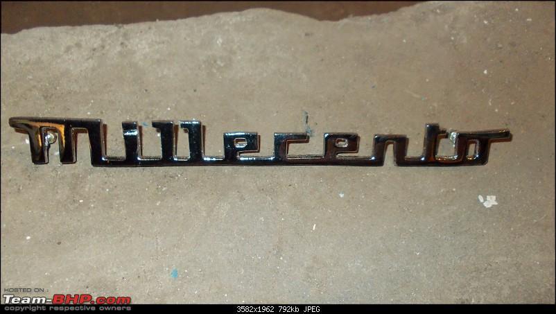 Vintage & Classic Car Parts-dscn0106.jpg