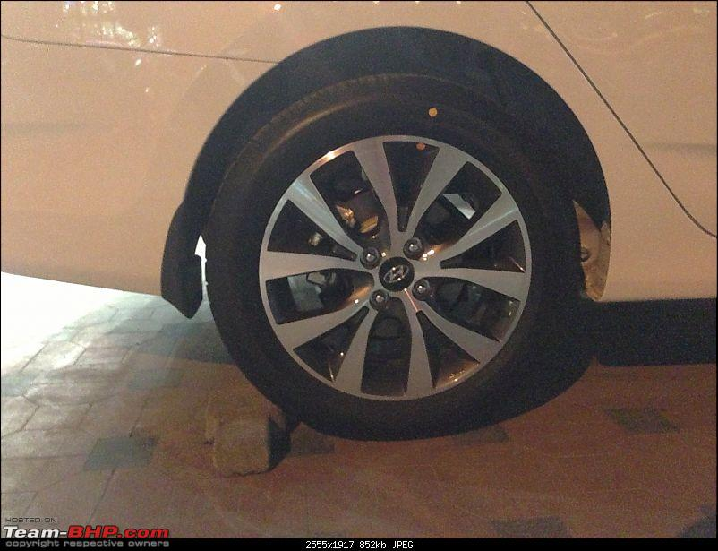 "The ""I Booked my Car"" Thread-new-verna-rims.jpg"
