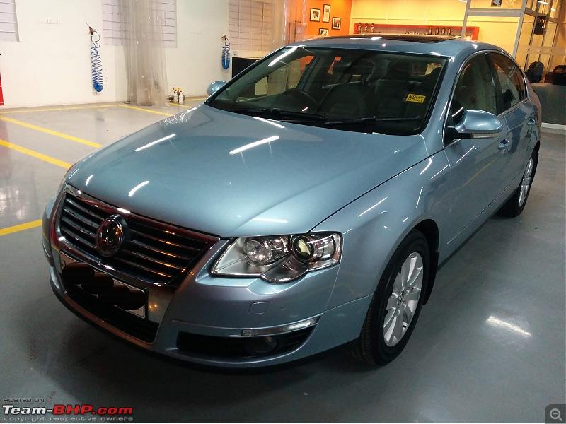 Queries regarding a used VW Passat-resized-pic-3.jpg