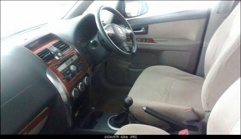 New Hatch or used sedan?-1414153429287.jpg