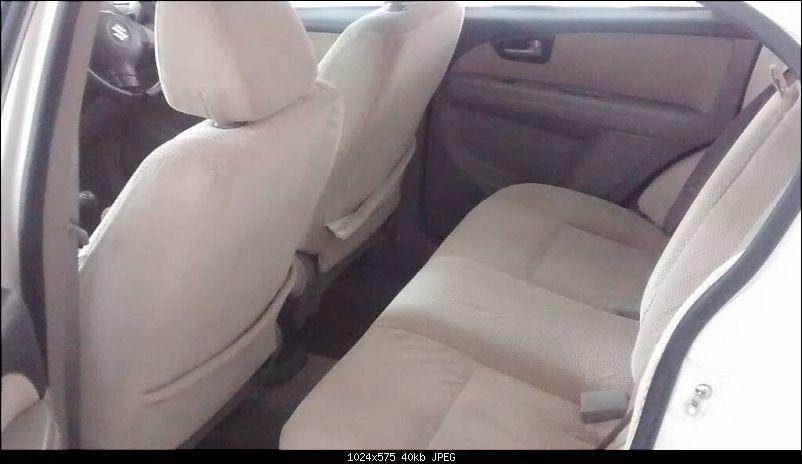 New Hatch or used sedan?-1414153479850.jpg