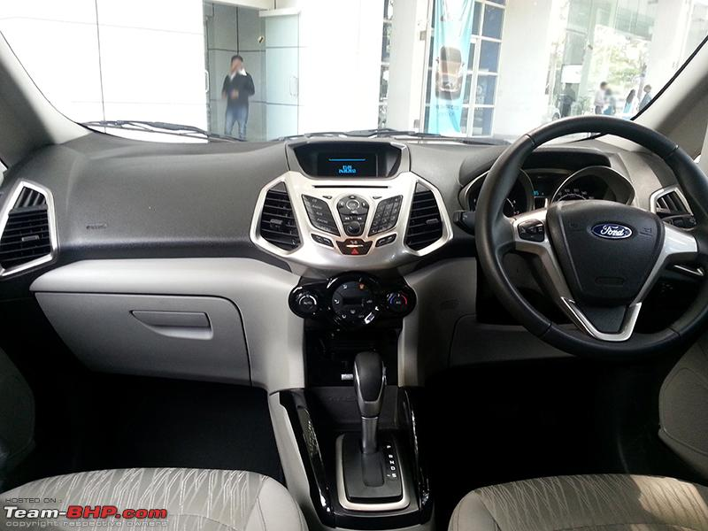 Name:  Ecosport_dash.jpg