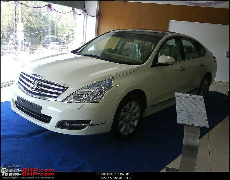 Dependable pre-owned Barges & Luxury Cars for Rs. 10-15 Lakhs-dsc01306-1.jpg