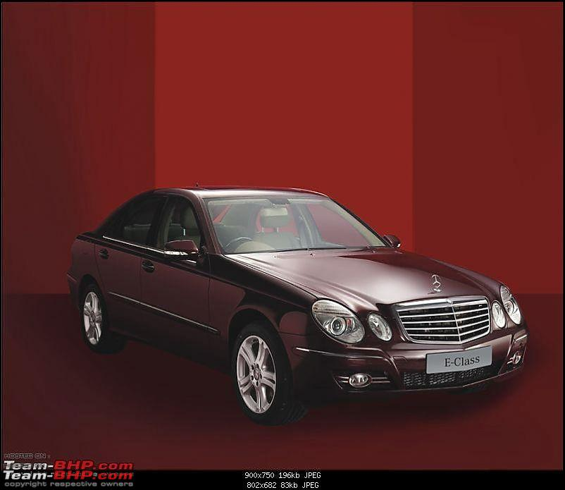 Dependable pre-owned Barges & Luxury Cars for Rs. 10-15 Lakhs-photo-02.jpg
