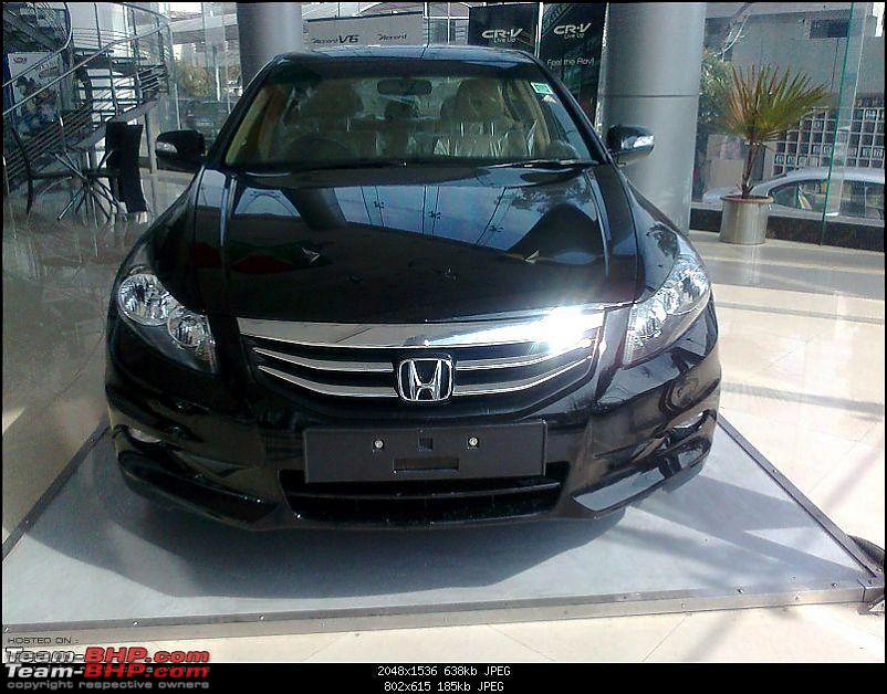 Dependable pre-owned Barges & Luxury Cars for Rs. 10-15 Lakhs-photo2256.jpg