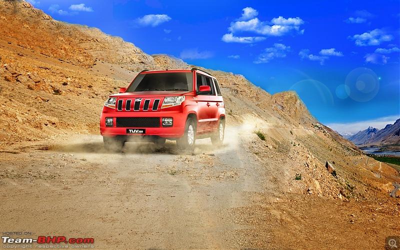 Automatics between 10-17 Lakh OTR - A Comprehensive Guide-tuv300_gallerywallpapers_02.jpg