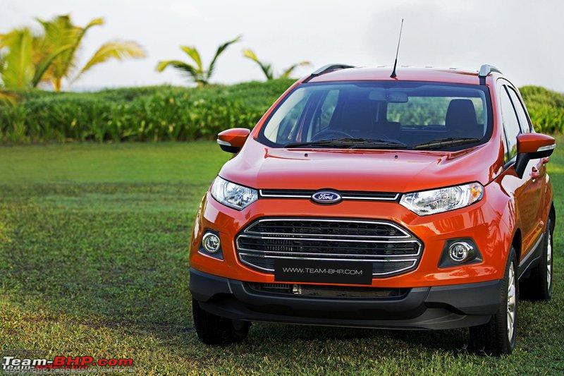 Name:  Ecosport.jpg