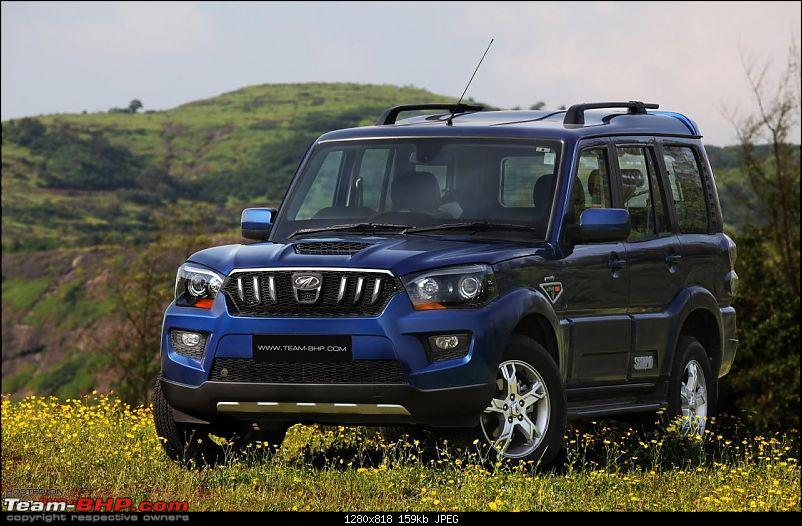 Automatics between 10-17 Lakh OTR - A Comprehensive Guide-scorpio.jpg