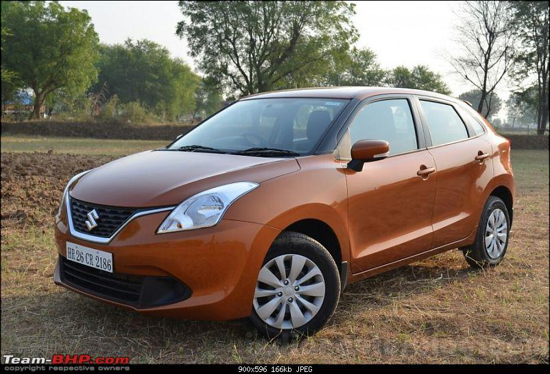 Automatics under 10 Lakh OTR - A Comprehensive Guide (now with the Baleno & Ertiga)-marutibalenocvtreview900x596.jpg