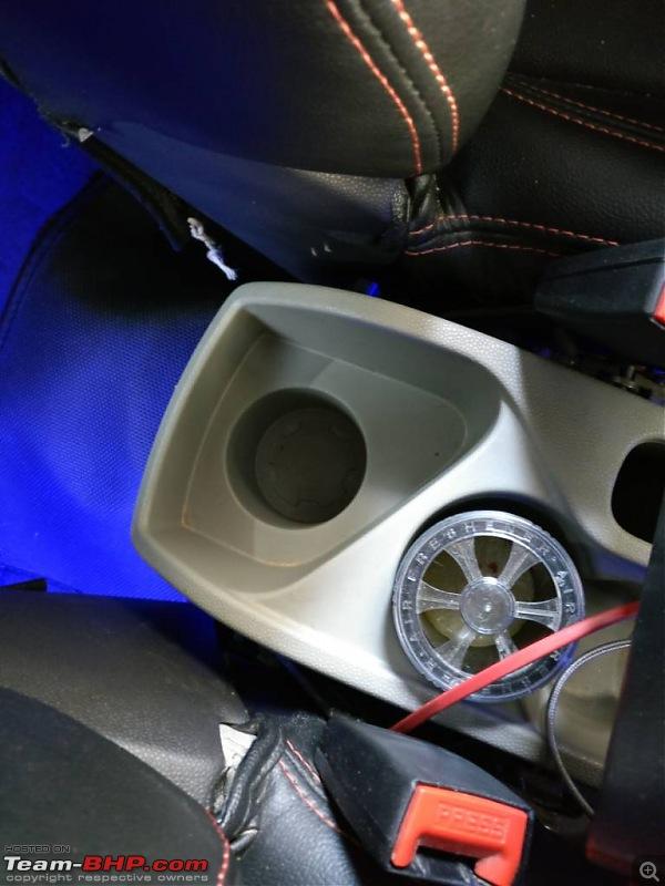 Ford EcoSport AT vs Honda Jazz CVT. EDIT: EcoSport booked!-1488453533800.jpg