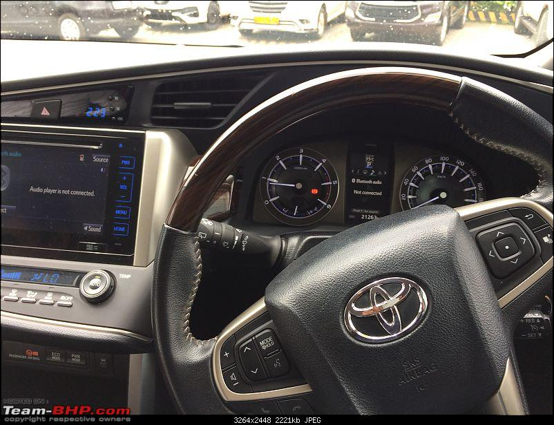 Toyota: Corolla vs Innova Crysta, with comfort as top priority?-img_7603.jpg