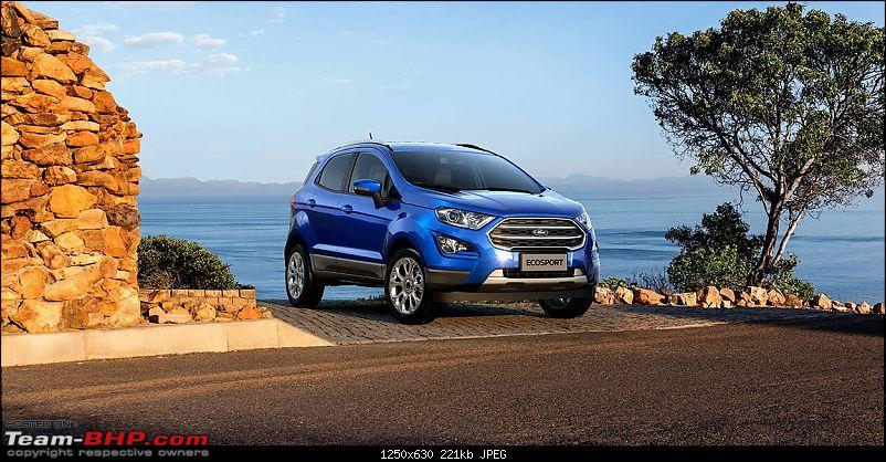 """The """"I Booked my Car"""" Thread-ford-ecosport.jpg"""