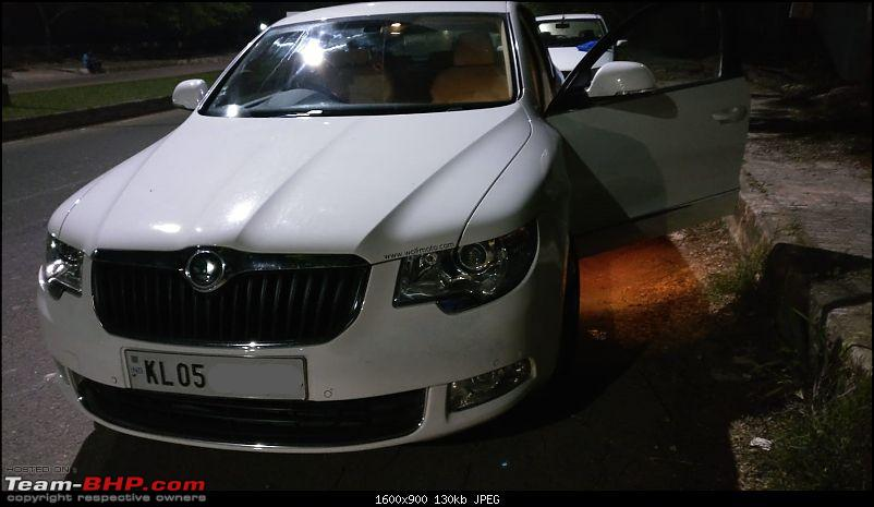 Advice on choosing a performance-oriented car <15 lakhs-wolf-superb-vehicle-number-hidden.jpeg