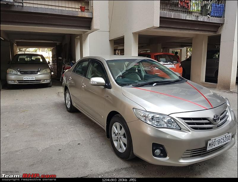 Is it a good idea to buy a used automatic car?-altis.jpg
