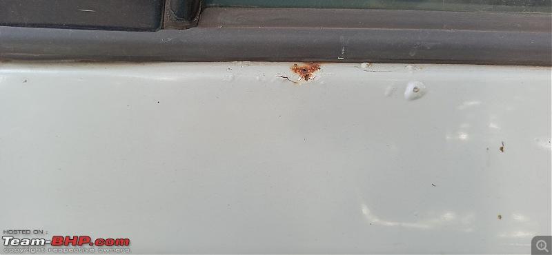 The 'Garage dilemma' thread : Buy / sell / keep / shuffle my cars-img_20201119_160130.jpg
