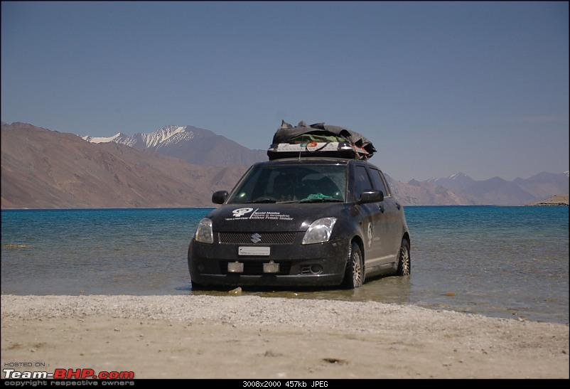 Best car to drive to the Himalayas?-dsc_0092.jpg