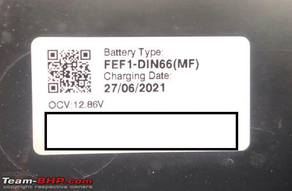 Name:  Battery.jpg Views: 2777 Size:  53.7 KB