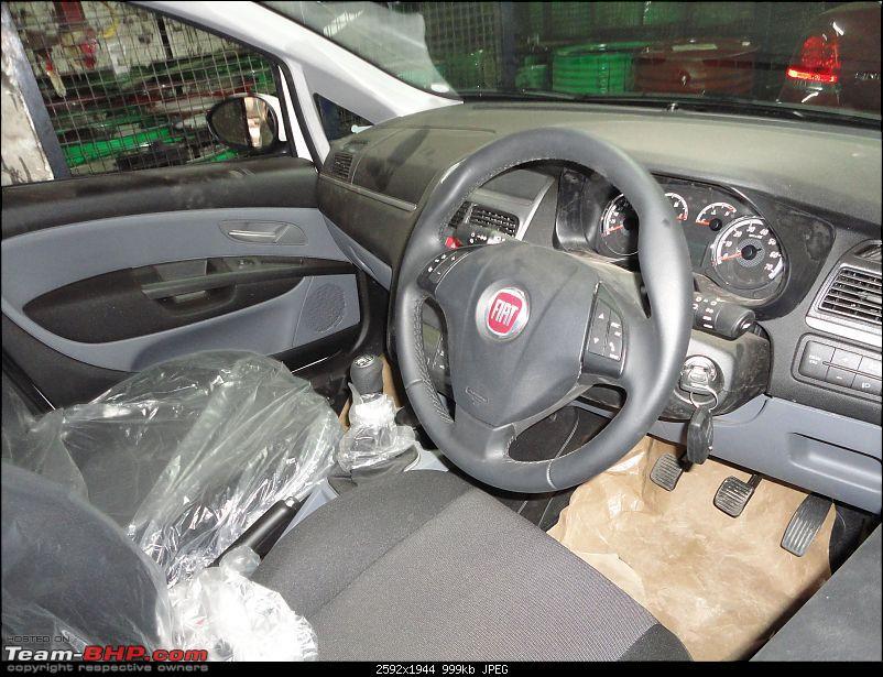 "The ""I Booked my Car"" Thread-dsc00120.jpg"