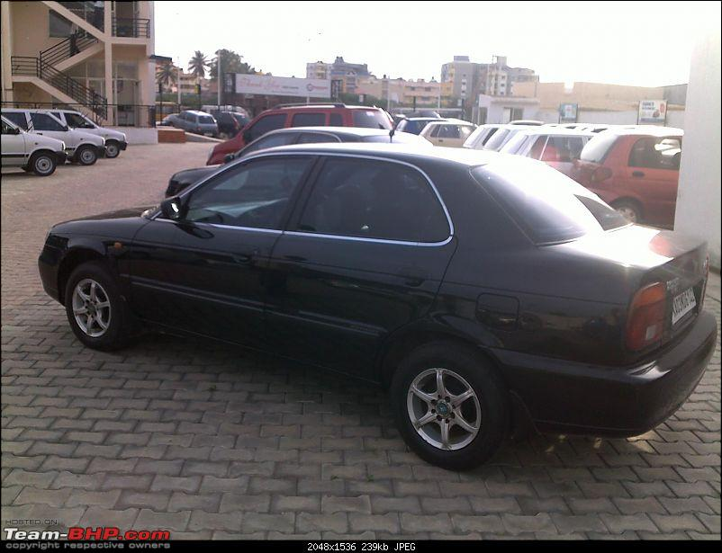 Baleno LXi (2005) -- Good Buy?-003.jpg