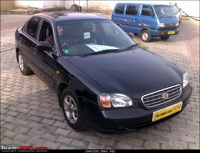 Baleno LXi (2005) -- Good Buy?-005.jpg