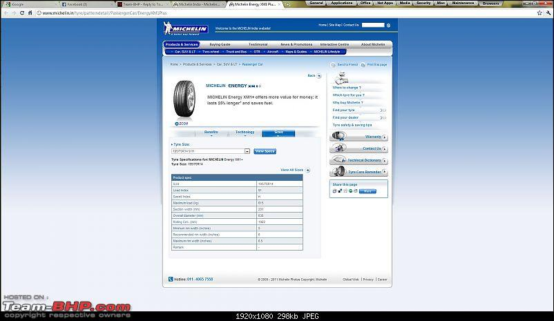 Finalized to buy my first car, need a little help here-tyremichelin-xm1.jpg