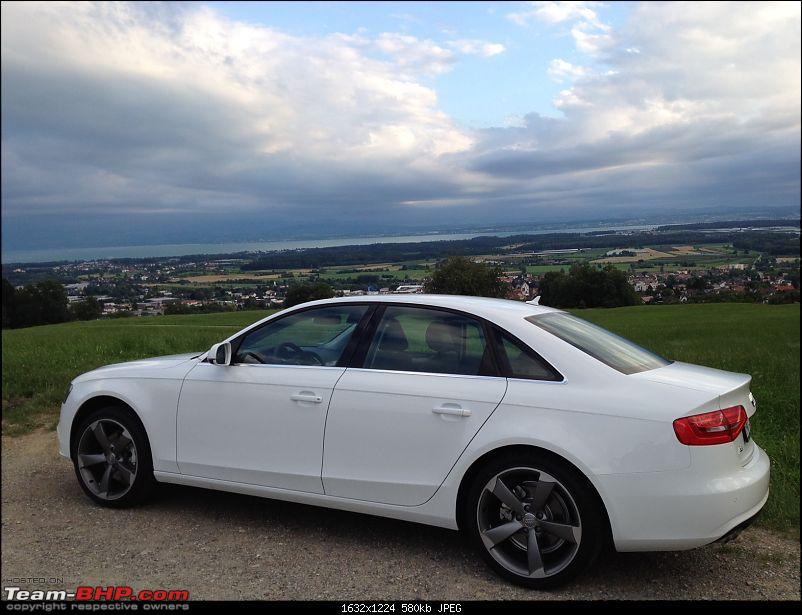 An Enjoyable Conundrum - What Car in Germany?-a4.jpg