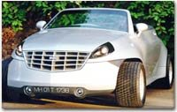 Salman Khan Cars Images Salman Khan and karishma