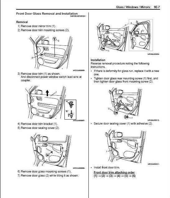 1994 dodge dakota instrument panel diagram html